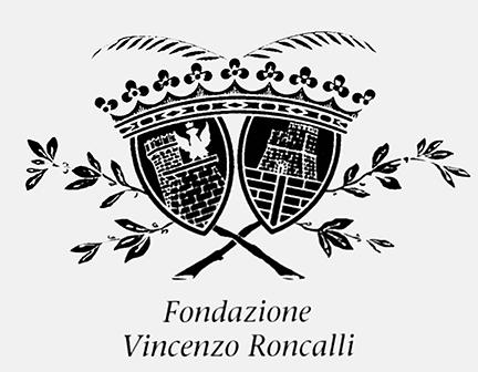 Fondazione Roncalli