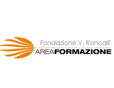 logo-area-formazione