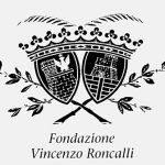 logo-roncalli