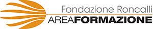 Fondazione Roncalli Area Formazione